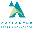 Avalanche Innovation logo