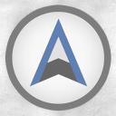 Avalanche.io logo
