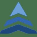 Avalanche Audio Video Inc. logo