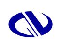 Avaland SI logo
