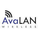 AvaLAN Wireless - Send cold emails to AvaLAN Wireless