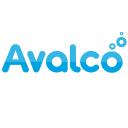 Avalco SpA logo