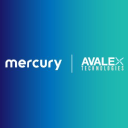 AVALEX, LLC logo
