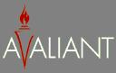 Avaliant LLC logo