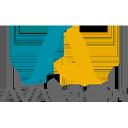 Avalogix on Elioplus