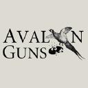 Avalon Guns Ltd logo