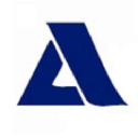 Avalon Insurance Group, Inc logo