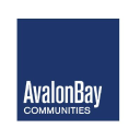AvalonBay Communities - Send cold emails to AvalonBay Communities