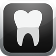 Avalon Dental Studio logo