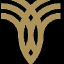 Avalon Design Lighting Ltd logo