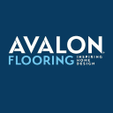 Avalon Flooring logo icon