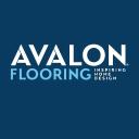 Avalon Flooring USA logo