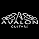 Avalon Guitars Ltd. logo