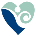 Avalon Hearing Aid Centers, Inc. logo