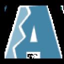 Avalon Heights International School logo