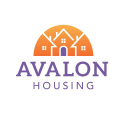 Avalon Housing, Inc. logo