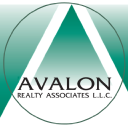 Avalon Realty Associates logo