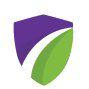 Avalon Risk Management logo