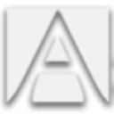 Avalon Wealth Advisory logo