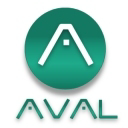 Aval Solutions LLP logo