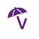 AVAM financial group s.r.o. logo