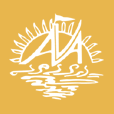 Ava Marine Services Pvt. Ltd. logo