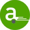 AVANCAR CARSHARING logo