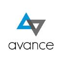 Avance Chartered Accountants logo