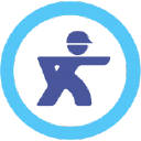 AVANCE (Panama) logo