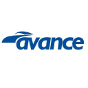 Avance Rent a Car logo