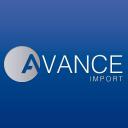 Avance Import, S.L. logo