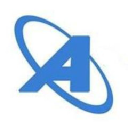 Avancer Software Solutions logo