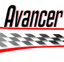 Avancer UK Limited logo