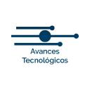 Avances Tecnologicos Srl logo