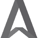 Avancie Inc logo