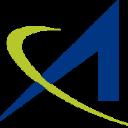 Avanço Informática logo icon