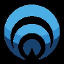 Avangard JSC logo