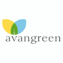 AvanGreen Energy Solutions logo