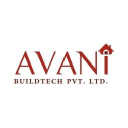 Avani Buildtech Pvt. Ltd logo