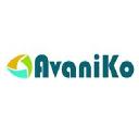 Avaniko Technologies logo