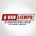 A. van Liempd Sloopbedrijven BV logo