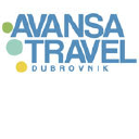 Avansa Travel ltd. Dubrovnik logo