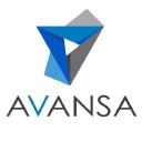 Avansa Money Counters logo