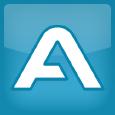 Avanset Logo