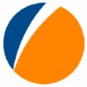 AVANSI S.R.L. logo