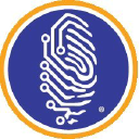 Avansic, Inc. logo