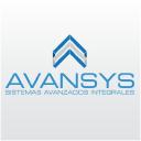Avansys | Sistemas Avanzados Integrales logo