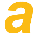 Avant Architects, Inc. logo