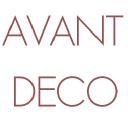 avant-deco.com logo