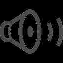 Avant IT Consulting, Inc. logo